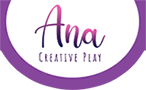 ana creative play