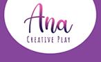ana creative play